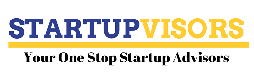 Startupvisors